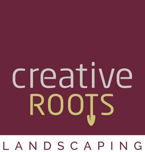 Creative Roots Landscaping
